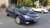 Vand Ford Mondeo MK3 1.8 Benzina+GPL