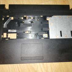 Palmrest Lenovo IdeaPad 100 15IBA
