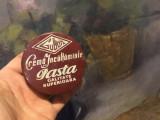Veche cutie de colectie Guban / pasta / crema pentru Incaltaminte / Anii 80 !