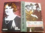 Femeia In Rosu. Ed. Cartea Romaneasca, 1990 - M. Nedelciu, A. Babeti, M. Mihaies