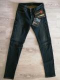 Jeans Moto de Dama
