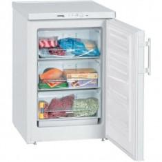 Aparat frigorific Liebherr GP 1213