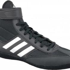 Pantofi de instruire adidas Combat Speed 5 BA8007 pentru Barbati