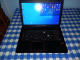 Laptop Asus ROG GL553VE , Placa video Nvidia GT 1050 TI 4GB, 16GB Ram, I7 3.8GHz, Intel Core i7, 1 TB, 15