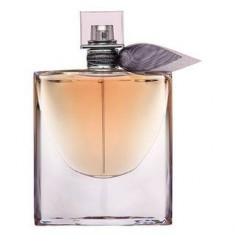 Lancome La Vie Est Belle L´Eau de Parf Eau de Parfum pentru femei 75 ml, Apa de parfum