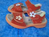 Mittel - sandale dama mar. 40