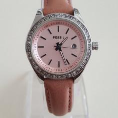 Ceas Fossil dama ES3024