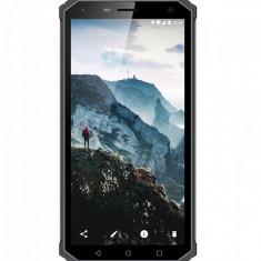 iHunt S60 Discovery 2019 Dual SIM Black