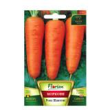 Cumpara ieftin Seminte de morcovi Chantene Royal, Florian, 5 grame