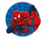 Perna decorativa Spider-Man 29 cm