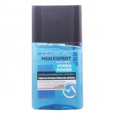 Gel de Bărbierit Men Expert L'Oreal Make Up