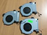 Cooler ventilator original laptop Asus X540 X540LJ X540S X540SA X540Y A540 F540