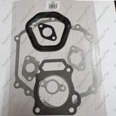 Garnituri Generator - Motosapa Honda Gx 240