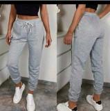 Pantaloni KOL