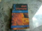 ILION - DAN IMMONS VOL.I