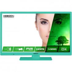 Televizor LED 24HL7123H, 61 cm, HD Ready