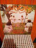 -Y- SAVOY - HAIDUCUL  DISC VINIL LP