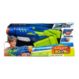 Pistol cu apa X-Shot Hydro Hurricane