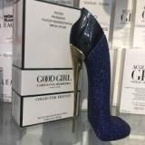 Good Girl Glitter Collector Edition 80ml - Carolina Herrera | Parfum Tester