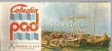 Cumpara ieftin Album Vederi Reproduceri De Arta 2 - Colectia: Pad - Contine: 12 Carti Postale