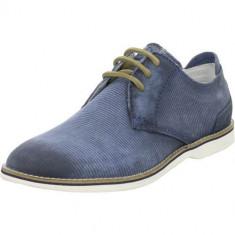 Pantofi Barbati Bugatti 3116710269004200