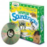 Galt - Sunete de animale / Animal Soundtracks