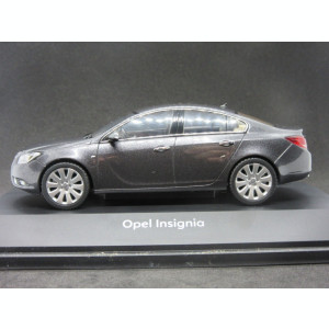 Macheta Opel Insignia Schuco 1:43