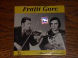 Fratii Gore - Fratii Gore