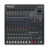 Mixer 10 canale phantom 48v cu player usb,bst