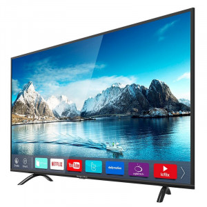 TV 4K ULTRAHD SMART 49 INCH 124CM SERIE A K&M EuroGoods Quality