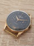 Cumpara ieftin ceas aur 18k  chronograf nr 2