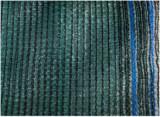 Cumpara ieftin Plasa Umbrire Verde HDPE UV / B[m]: 2; L[m]: 20; GU[%]: 95; D[g/mp]: 95, Evotools