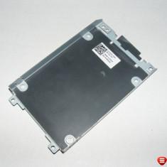 HDD Caddy Dell Studio 1535 0P925C