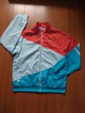 Bluza vintage Reebok mărimea M/L