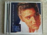 ELVIS PRESLEY - Best Of Artist Of The Century - C D Original