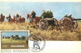 SET 3 MAXIME ROMANIA