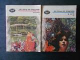 DIN LIRICA DE DRAGOSTE A LUMII 2 volume