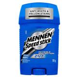 Cumpara ieftin Deodorant Solid MENNEN SPEED STICK Invisible, 50 g, Deodorant, Deodorant Gel Barbati, Deodorante Solide Barbati, Deodorant Solid Barbatii, Deodorant S