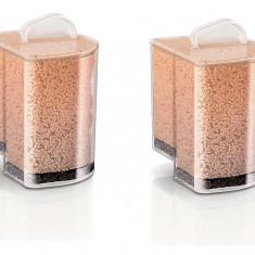 Resigilat: Cartus anti-calcar Philips GC002/00 PerfectCare Pure