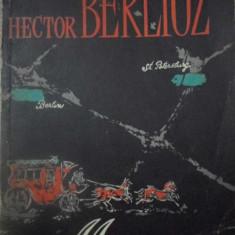 MEMORII - HECTOR BERLIOZ