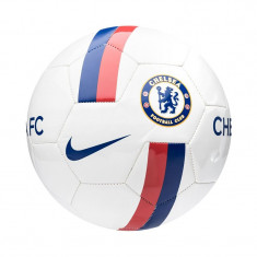 Minge Nike Chelsea FC Supporters - SC3777-100