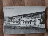 CARTE POSTALA - VATRA DORNEI. BAILE, RPR