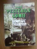 h1a PRIN PESTERILE LUMII - Stefan Negrea