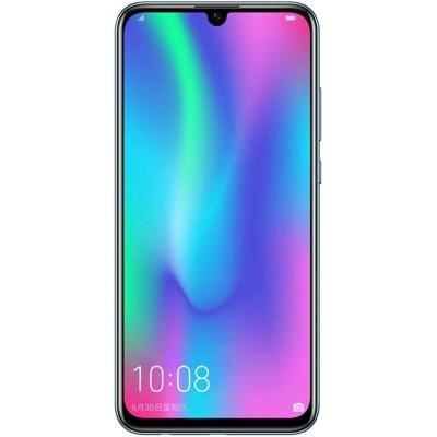 Smartphone Huawei Honor 10 Lite 64GB 3GB RAM Dual Sim 4G Blue foto