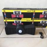 Boxa Bluetooth LN-30
