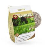 Fertilizant gazon Starter