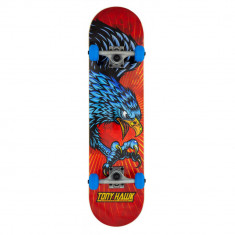 Skateboard Tony Hawk SS 180 Diving Hawk Multi 7.75 inch