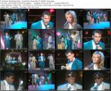 Videoclipuri Italo & Euro Disco anii 1985-1990. Format MPG - VOB! DVD/Blu-Ray!