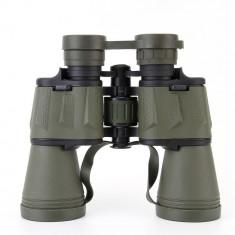 LICHIDARE STOC! BINOCLU PROFESIONAL LANDVIEW FIELD 8.2,BAK-4 PRISM,8x40mm.NOU!