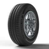 195/55 R15 MICHELIN ENERGY SAVER +